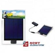 Bateria słoneczna PANEL 2.25W 5V