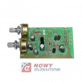 J-002 Videokorektor,