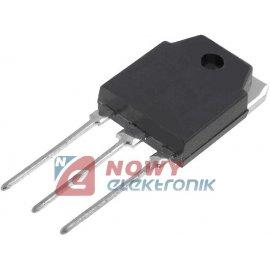 2SK1082               Tranzystor