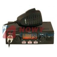 CB radio YOSAN CB-50 AM/FM  multi