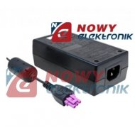 Zasilacz ZI 32V 1560mA Impulsowy HP0957-2105 do drukarki