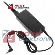 Zasilacz ZI laptop 18,5V 4.9A HP KOM0199 5.5*2.5 90W