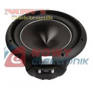 "Głośnik 12"" Kruger&Matz 800W 4Ω subwoofer 88db 25-1500Hz"