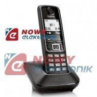 Telefon Siemens A420 Gigaset (+ bezprzewodowy