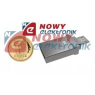 Pamięć PENDRIVE PQI32GBmicroUSB /USB do tabletu / smartfona dwustronny