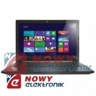 "Notebook Lenowo G50-30 N2840  LCD 15,6"" RAM:4GB HDD:500GB Windows8.1"