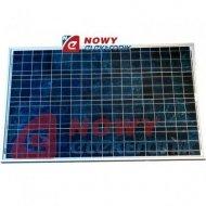 Bateria słoneczna 70W 18V  3,88A 668x895x35mm (solarna/panel)MWG70