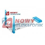 Smart TV Android dongle BT DUALCORE RK3066 przyst.do TV