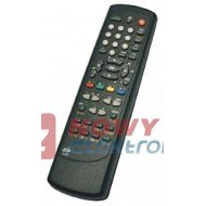 Pilot TV ZIP117 uniw. BEKO