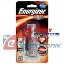 Latarka ENERGIZER METAL 3LED 638842