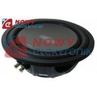 Głośnik samoch. Woofer 16,5cm   kpl. 2szt samochodowy ELEMENT-5 BASS