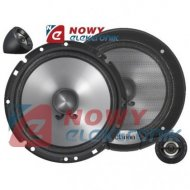 Głośnik CLARION SRG1723S 16.5cm odseperowane samochodowe