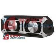 Tuba basowa aktywna PY-BG250X   Alien max 350W (subwoofer)