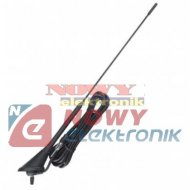Antena samochodowa MAT303