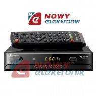Tuner TV naz. URZ0328 DVB-T2 HD Cabletech DVBT2 USB