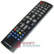Pilot TV THOMSON RC1994925 zam. RCT100