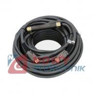 Kabel HDMI 25m v1.4 HDK50 IC Vitalco