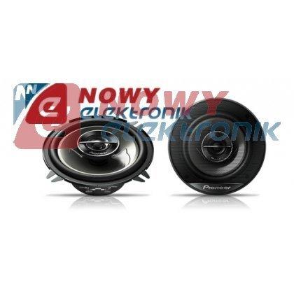 Głośnik Pioneer TS-G 1322i kpl  samoch. 130W