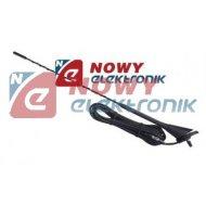 Antena samochodowa MAT303C