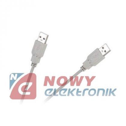Kabel USB Wt.A/wt.A 3m