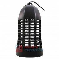 Lampa owadobójcza 4W P4103 EMOS