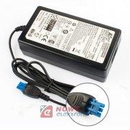 Zasilacz ZI 32V 2500mA 3PIN Impulsowy HP0957-2093 do drukarki