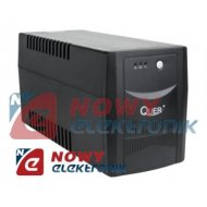 UPS 1500 model Micropower QUER 1500VA/900W