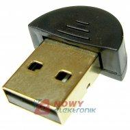 Bluetooth USB 3.0V NEPOWER adapter (WIN XP,VISTA,7,8,10)