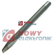 Grot PENSOL KD-100 Wkrętak 5.5mm KD-100D Solomon Pensol