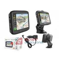 Nawigacja GPS Navitel F150 PL Polska dożywotnia aktualizacja