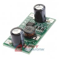 Przetwornica DC/DC do Power LED 3W 700mA zas. 6V-35V