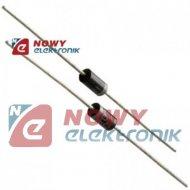1N4005 /BYP401-600/        Dioda Ifsm30A Vrrm600V If1A