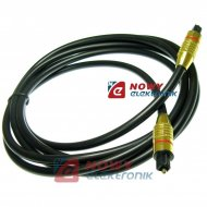 Kabel optyczny T-T 1,5m