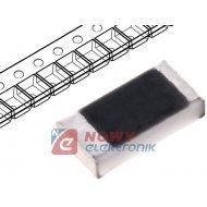 SMD 3M3 1206 Rezystor SMD