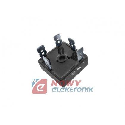 Mostek 3-faz. 35A 1400V SKBPC SKBPC3514