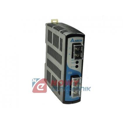 Zasilacz imp. DIN 24V/2,5A DRP DRP024V060W1AZ Przemysłowy na szynę