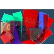 Filtr zielony do KM-85 FI-0085