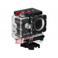 Rejestrator trasy ACTION CAMERA Full HD BLOW 1920x1080 kamera sport