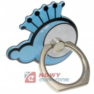 Uchwyt na palec do WESDAR momo Do smartfona/tabletu RING HOLDER HOOK