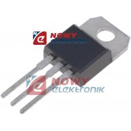 BTA12/600BWRG 12A 600V     Triak 50mA TO220