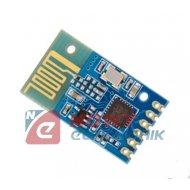 Moduł bezprz.szereg.UART RS232 LC12S 2,2-3,6V KLON/ARDUINO