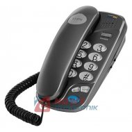 Telefon DARTEL LJ270 grafit