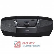 Radio z CD,SD,USB BLAUPUNKTBB12 BOOMBOX