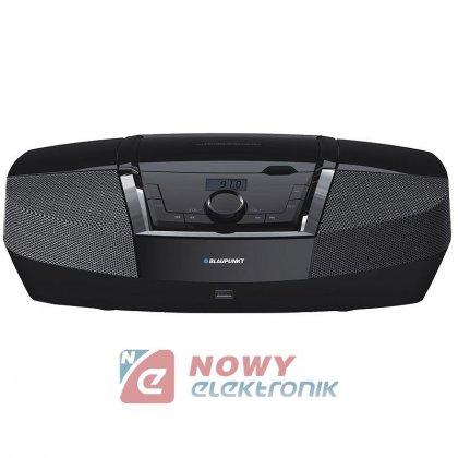 Radio z CD,SD,USB BLAUPUNKTBB12 BOOMBOX