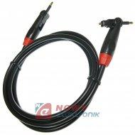 Kabel optyczny T+J/T+J 1,5m