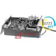 Zestaw AVT2777B Centrala al.GSM (alarmowa) - kit xEdW02/06