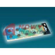 Bateria AG9 VINNIC zeg. L936