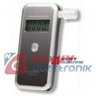 Alkomat AL7000     + kalibracja gratis