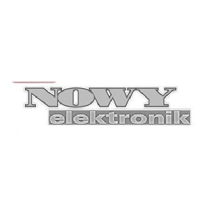 """Nawigacja TRAK GPS-640Navigo 6"""" POLSKA Navigo, 128MB RAM Win CE 6.0"""