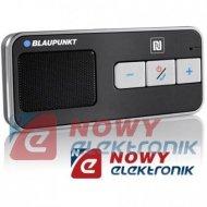Bluetooth Drive Free 114 zestaw głośnomówiący BLAUPUNKT